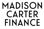 Madison Carter Finance